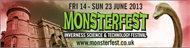InvernessScienceFestBanner