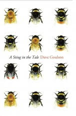 Book of the Month: A Sting in the Tail